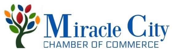Miracle City horizontal Logo